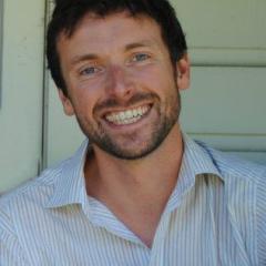 Ross Dwyer